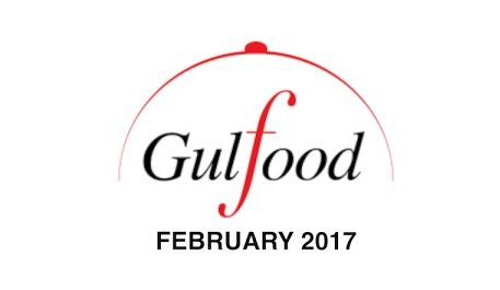 Le nostre fiere – Gulfood Dubai 2017 – Food, beverage and hospitality exhibition