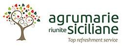 Agrumarie Riunite Siciliane