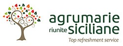 Agrumarie Riunite Siciliane