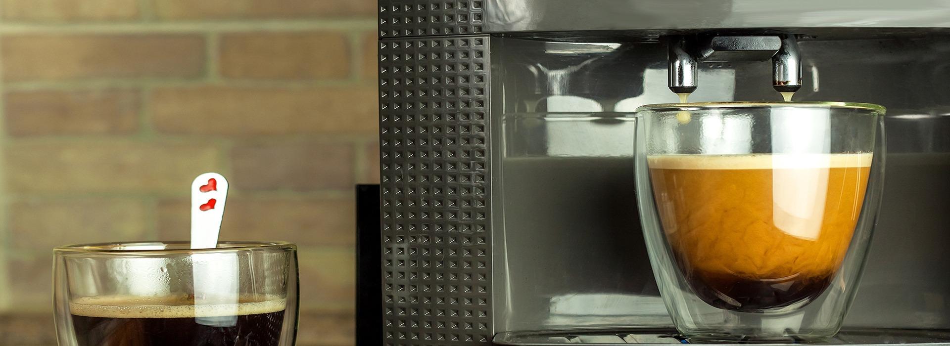 slide-macchina-caffe