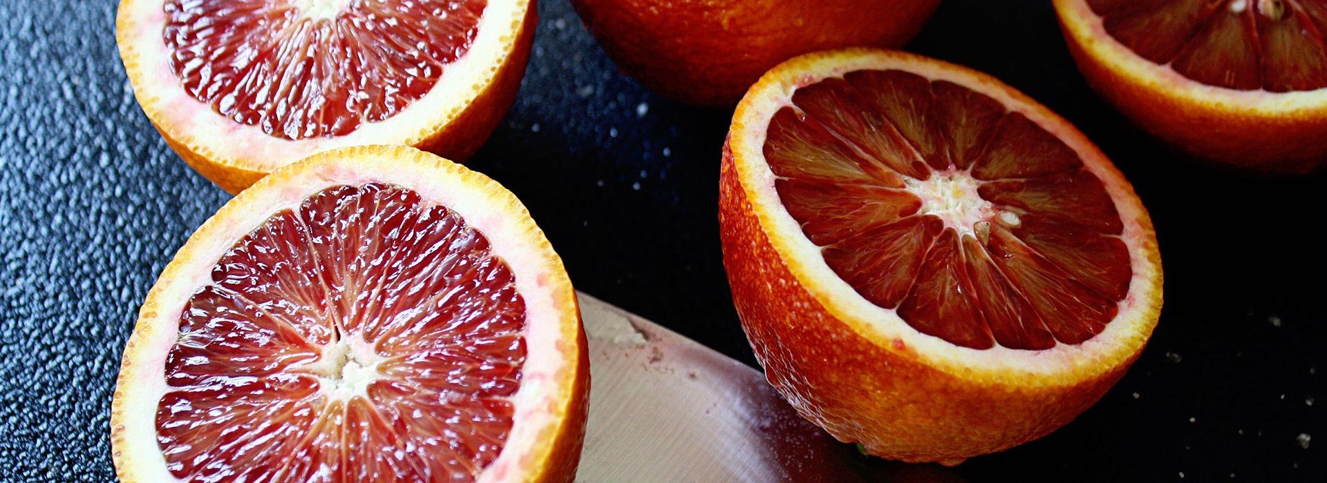 slide-arancia-rossa-sicilia