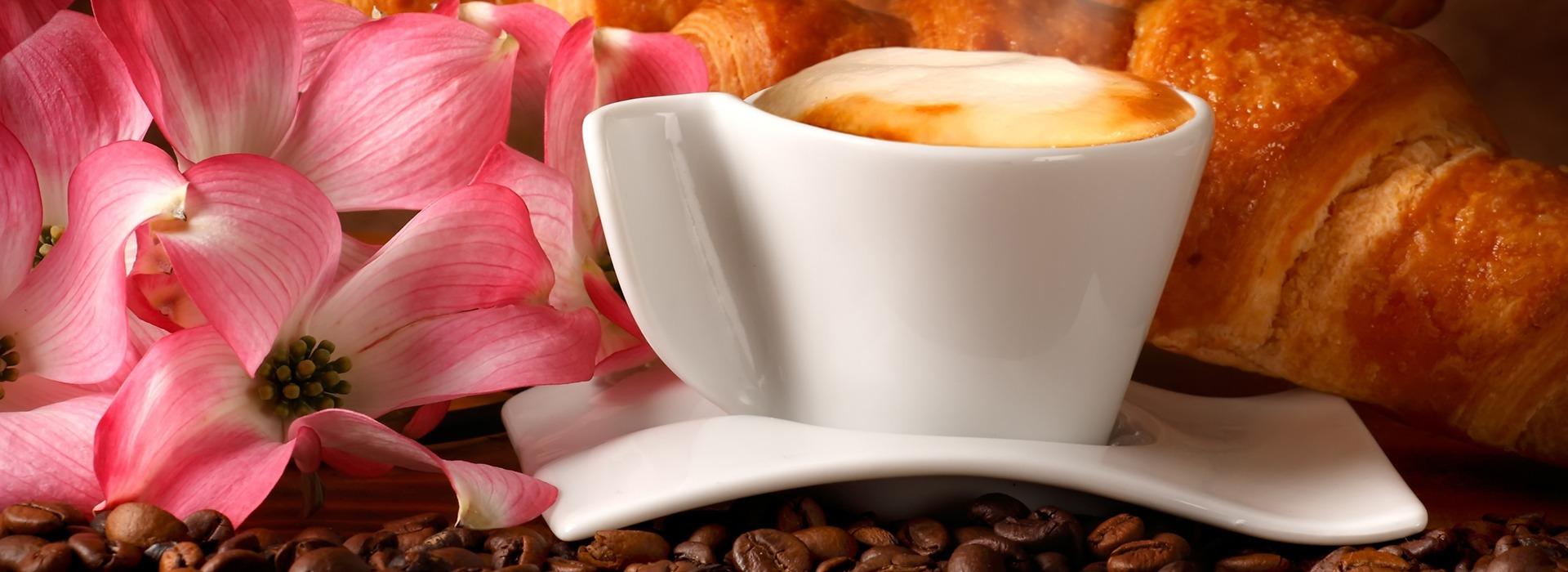 Testo Principale – slide-caffe-tazza-prodotti
