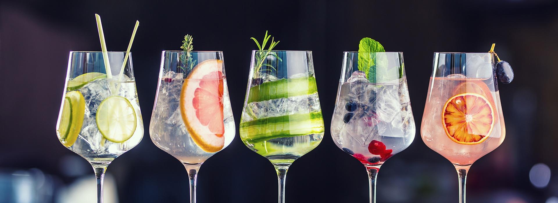 slide-cocktails-carosello