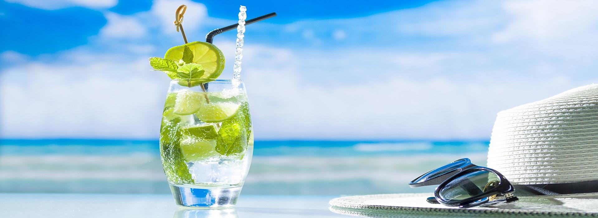 slide cocktails mare settori ENG