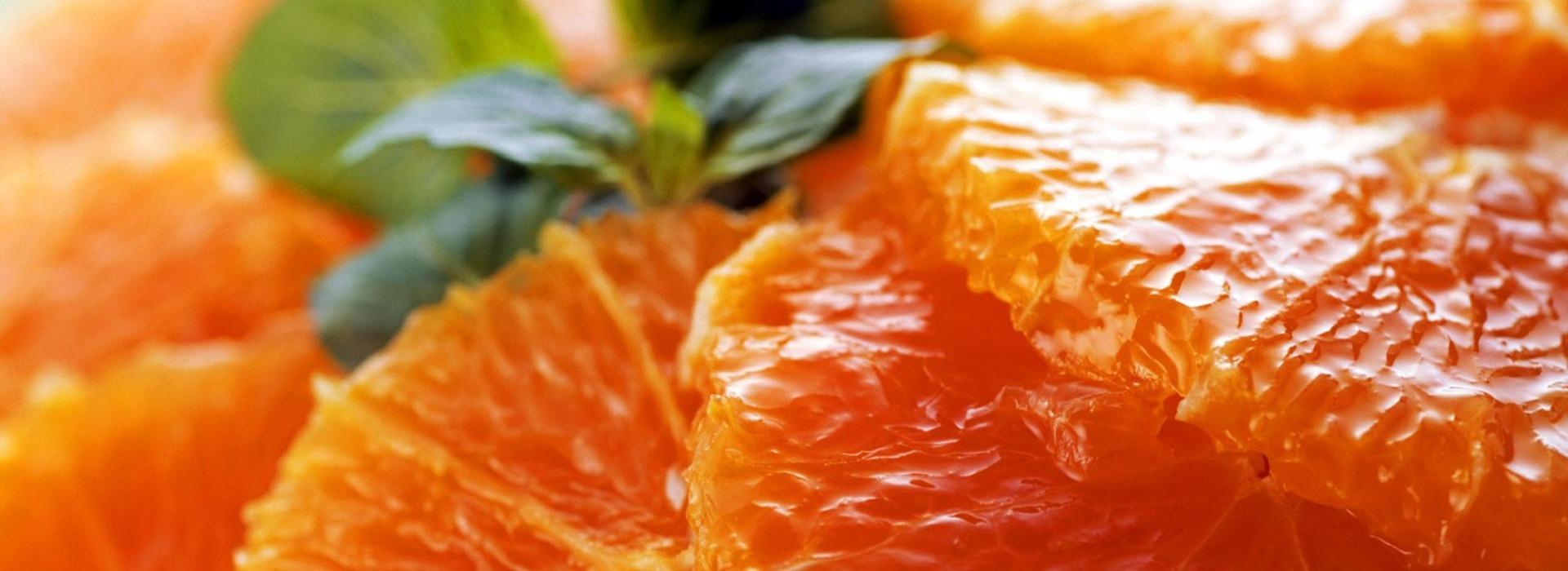 slide-mandarino-macro