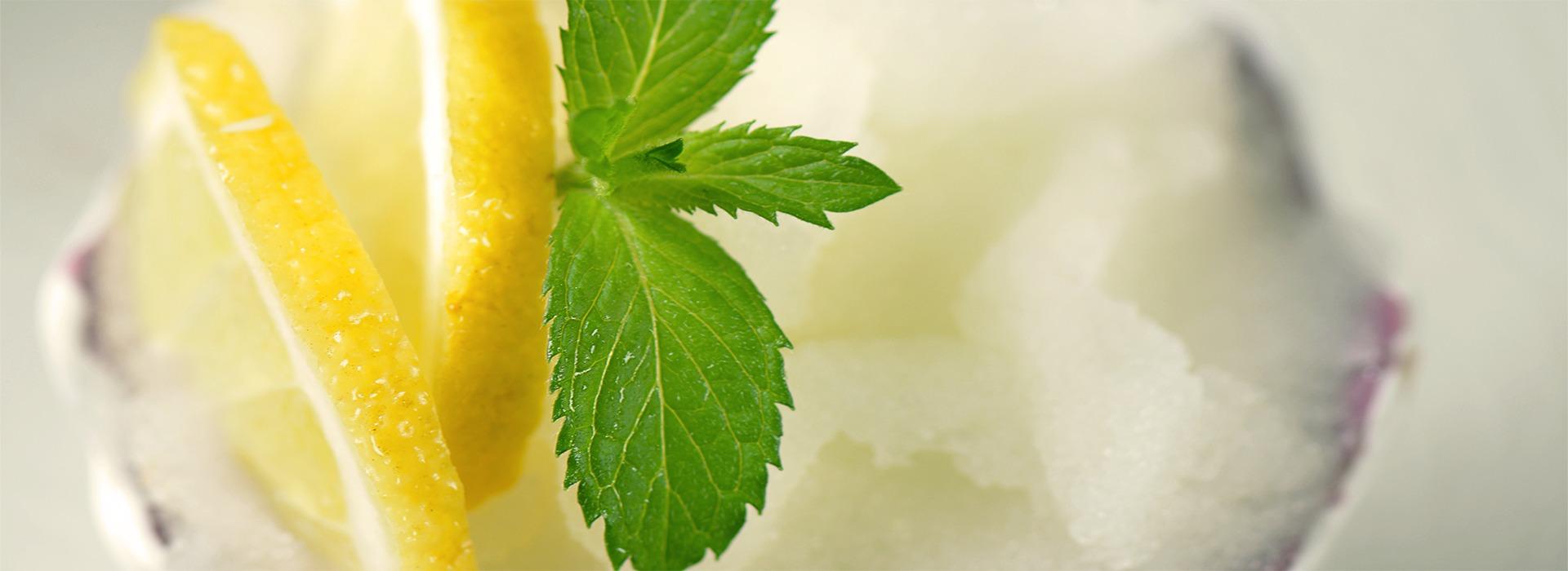 slide-granita-limone-cremosa