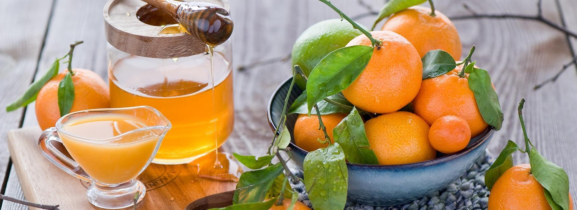 slide-miele-arance