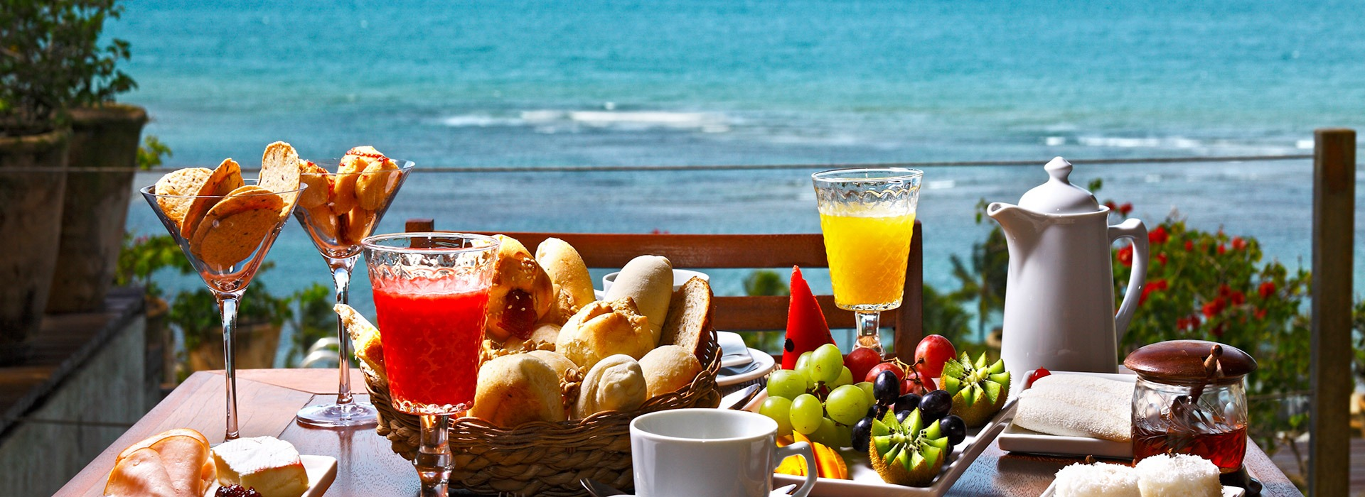 slide-prima-colazione-mare