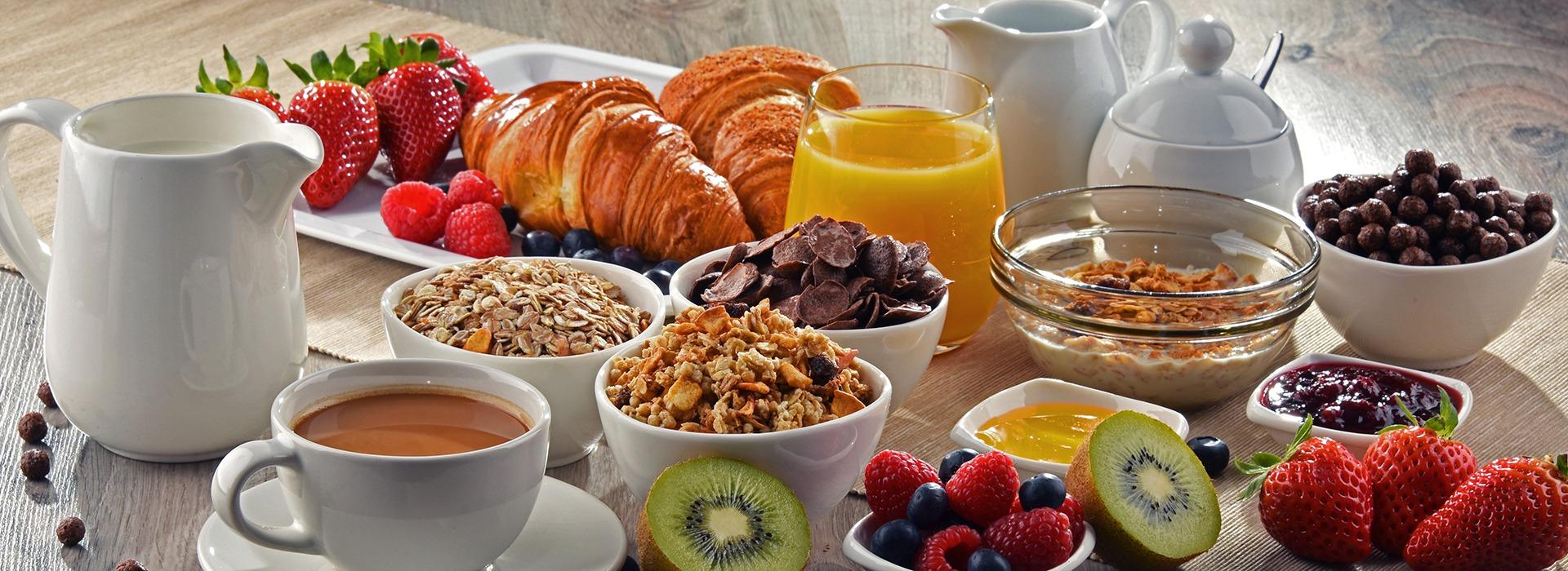 slide-prima-colazione