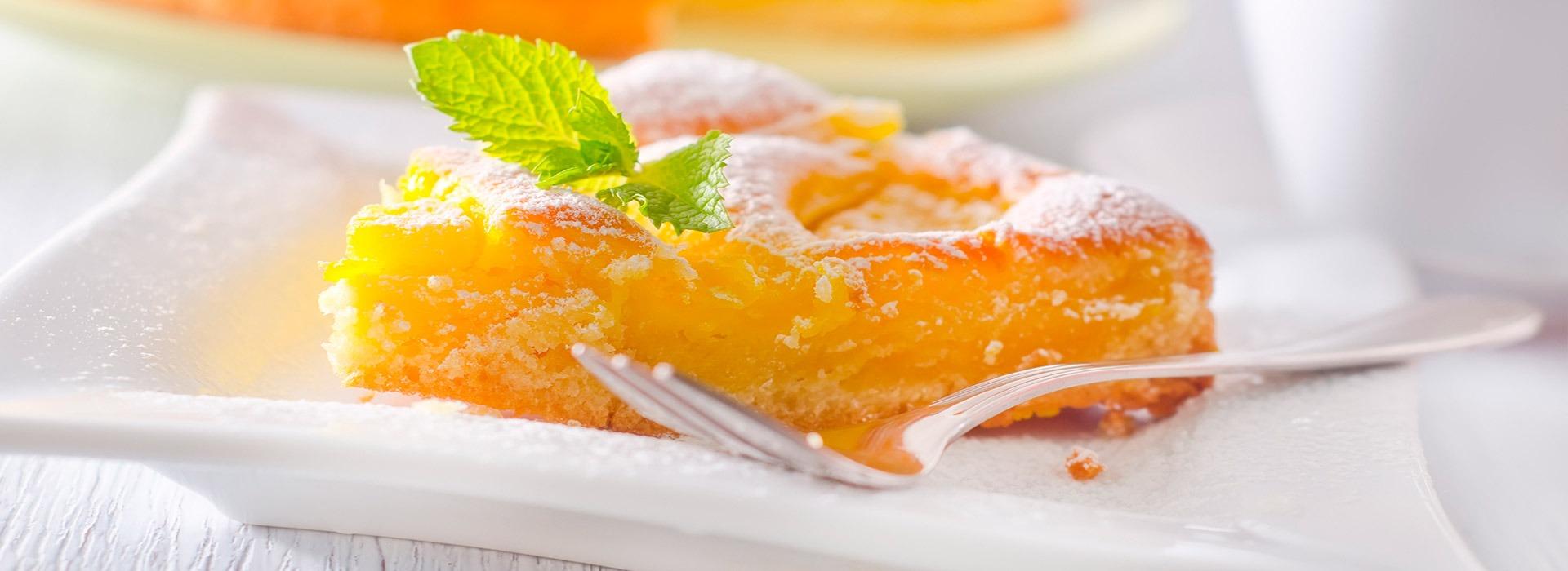 slide-torta-limone